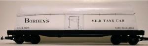 BORDENS-WHITE-BUTTERDISH-MILK-CAR-3-19-10-300×94