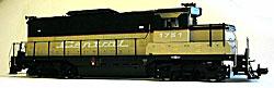 CENTRAL-1751-GP7-SIDE