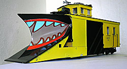 INDIAN-VALLEY-JAWS-SNOWPLOW