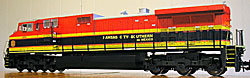 KCS-DASH-9-REAR-4662