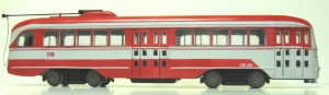 LSOL PCC TROLLEY SIDE a