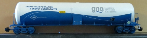CORRECT FINISHED CRYOGENIC TANK CAR SIDEc