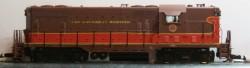 CGW GP 7 121a