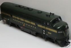 PRR 1620 375 TOPa